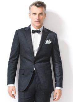 J B Ludlow 1000+ images about Men's Fashion on Pinterest | Men's tuxedo, Tuxedos...