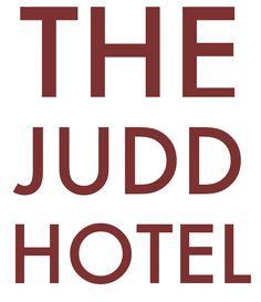 Hotel near Euston - located just minutes from Euston Station, The Judd Hotel, Euston is comfortable and affordable, ideal for access to rail services. Euston Station, Bloomsbury, Places To Go, Website