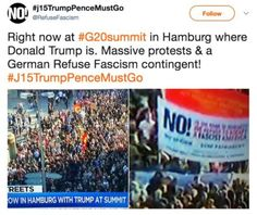 http://www.pi-news.net/hamburg-soros-war-mit-dabei/