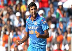 Ravichandran Ashwin will more excited to get back his seat again and feel proud to coming back to the same venue in the Galle