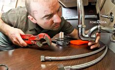 Plumbing Services For the best in plumbing and plumbing services, you can always count on Now Plumbing. All the services of our plumbing company come with the satisfaction of knowing … Plumbing Companies, Line Video, Commercial Plumbing, Heating And Plumbing, Plumbing Emergency, Cleaning, Toilet Repair, Faucet Repair, Water Heaters