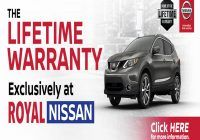 Www Truecar Com Used Cars New Nissan Of New Orleans Used Cars