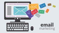 Kit Completo Email  Marketing Profissional  Alcance Seu Publico Alvo    Skype: Power-Tecnology  Telegram : PowerEmails  Whatsapp: (11)95142-6402