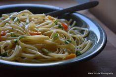 32 de idei de cina sanatoasa pentru copii. Cina rapida si simpla – Sfaturi de nutritie si retete culinare sanatoase