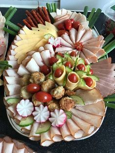 Party Platters, Food For Thought, Type 3, Cheese, Facebook, Photos, Food And Drinks, Pictures, Photographs
