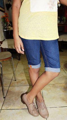 Zapatos Ile Miranda Calzature modelo Oxford. Ideal para llevar con jeans rectos, skinny jeans, boyfriend jeans y faldas rectas. Son tan versátiles que los puedes usar en la oficina o en una salida informal con amigos.
