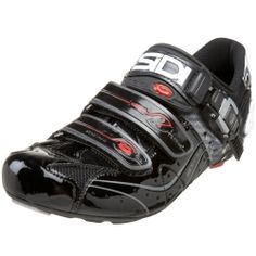 Buy Large Size Cycling Shoes Here. Cycling shoes size 14, size 15, size 16, size 17 (EUR sizes 49, 50, 51, 52). These large sized cycling shoes...