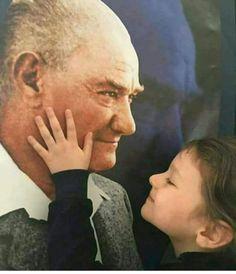 Ne Mutlu Türküm Diyene...