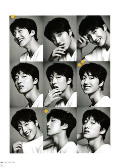 awww chani the liner is so cute Jung Sewoon, Neoz School, Kang Chan Hee, Chani Sf9, Sf 9, School Pictures, School Pics, Fnc Entertainment, Perfect Boy