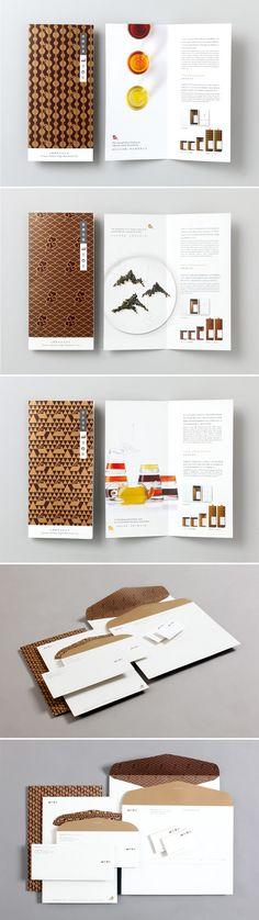 리플렛 디자인 레이아웃 _ 20170522 : 네이버 블로그 Leaflet Layout, Leaflet Design, Brochure Layout, Brochure Design, Menu Design, Layout Design, Print Design, Album Design, Book Design