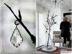 kristalli,oksa