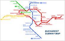 9 Best מפות בוקרשט Images Romania Map Travel Tourism Romania