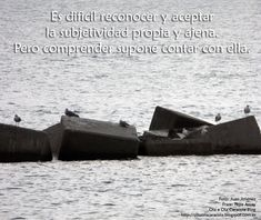 De Ola a Ola Caracola Blog