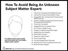 Blogger  Social Media Consultant Resume Example  Sample Social