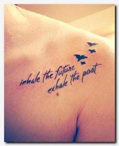 #tattooart #tattoo tattoo clock ideas, polynesian tattoo flower, girl with a dragon tattoo movie, tattoo designs for sale online, female back tattoo designs, hip tattoo placement, standard tattoo prices, smallest tattoo possible, temporary tattoo places, celtique tattoo, cute small wrist tattoos, cat paw tattoo ideas, vine designs for tattoos, female fairy tattoos, beautiful fairy tattoos, ankle leg tattoos