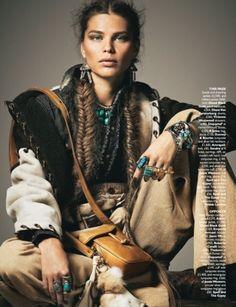 native american fashion                                                                                                                                                                                 More