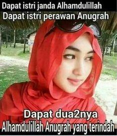 He he he Funny Sms, Funny Cute, Memes Funny Faces, Funny Jokes, Funny People Quotes, Funny Caricatures, Beautiful Muslim Women, Cartoon Jokes, Beautiful Fantasy Art
