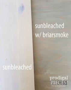 Image Result For Weathered Grey Gel Stain Diy Furniture