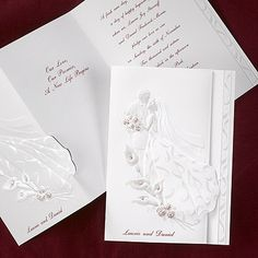 18 Best Calla Lily Wedding Invitations Images On Pinterest