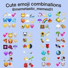 Emoji For Instagram, Instagram Picture Quotes, Instagram Captions For Selfies, Selfie Captions, Instagram And Snapchat, Instagram Bio, Noms Snapchat, Snapchat Friend Emojis, Cute Captions