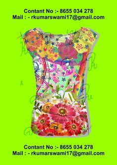call - 8655034278  Email- rkumarswami17@gmail.com 250 to 350 per design  Thanku