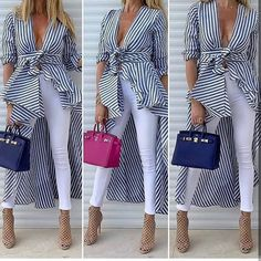 Pink or blue? Coco Mademoiselle, Moda Instagram, Instagram Shop, Louboutin, Amazing Shopping, What I Wore, Fashion Addict, Daily Fashion, Jeans