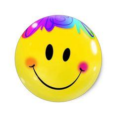 Rainbow Yellow Smiley Face Bubble Balloon Qualatex - deal for boyfriend Smiley Emoji, Funny Emoji Faces, Funny Emoticons, Bubble Balloons, Foil Balloons, Bubbles, Happy Smiley Face, Yellow Smiley Face, Happy Faces