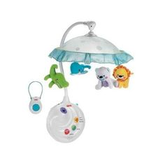 Fisher-Price 2-in-1 Projection Mobile, Precious Planet Fisher-Price,http://www.amazon.com/dp/B00DJPGL3S/ref=cm_sw_r_pi_dp_tx.3sb076TJPM5T9