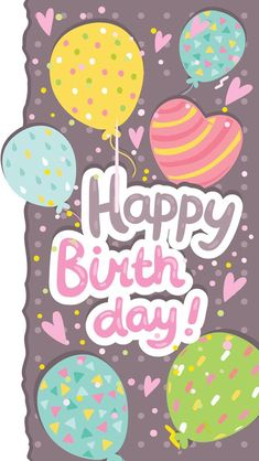 Happy birthday wallpapers iphone for friends. Count your life by smiles, not tears. Count your age by friends, not years. Happy Birthday Wallpaper, Happy Birthday Wishes Quotes, Happy Birthday Celebration, Happy Birthday Flower, Happy Birthday Girls, Happy Birthday Pictures, Happy Birthday Greetings, Happy Birthday My Friend, Birthdays