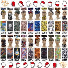 Fashion Bufanda Tubular Hijab Camo Bandana Scarf  Seamless Neck Tube Bandana Standard Size 48*25cm Men Sport Bandana♦️ B E S T Online Marketplace - SaleVenue ♦️👉🏿 http://www.salevenue.co.uk/products/fashion-bufanda-tubular-hijab-camo-bandana-scarf-seamless-neck-tube-bandana-standard-size-4825cm-men-sport-bandana/ US $2.13