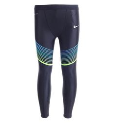 NIKE MEN POWER SPEED TIGHT 717751 023 017 018 025 411 681 Nike Tech Fleece Pants, Nike Men, Tights, Fashion, Navy Tights, Moda, Fashion Styles, Panty Hose, Pantyhose Legs