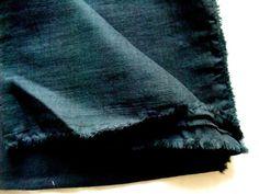 double gauze  - japanese cotton fabric