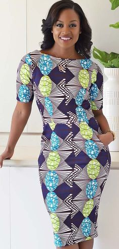 African fashion straight dress, African fashion, Ankara, kitenge, African women dresses, African prints, African men's fashion, Nigerian style, Ghanaian fashion, ntoma, kente styles, African fashion dresses, aso ebi styles, gele, duku, khanga, vêtements africains pour les femmes, krobo beads, xhosa fashion, agbada, west african kaftan, African wear, fashion dresses, asoebi style, african wear for men, mtindo, robes, mode africaine, moda africana, African traditional dresses