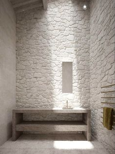 How to Choose the Perfect Shower Shower Stall, Lighted Bathroom Mirror, Bathroom Interior, Bathroom Decor, Luxury Shower, Bathroom Shower Accessories, Shower Renovation, Bathroom Renovations, Bathroom Design
