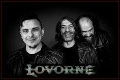 Los invitamos a todos a disfrutar de una nueva fecha de Lovorne en Bahía Blanca con lo mejor de su...