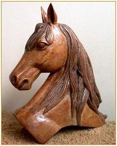 Antiquitäten & Kunst Antike Originale Vor 1945 Römisches Bronze Pferd Cheap Sales 50%