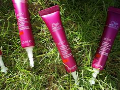 Wella Resist Tratamento fortalecedor para cabelo frágil Energy Drinks, Red Bull, Beverages, Canning, Hair, Home Canning, Conservation