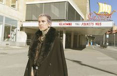 Male Fashion Trends: Man about town: Simon Rah en fotos de Anna Osk Erl...