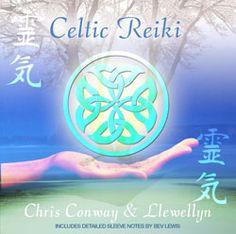 Google Image Result for http://www.whiteswanmusic.com/images/thumbnail_images/celticreiki_100.jpg