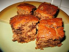 Banana Nut Bread - I used whole wheat flour, and substituted sugar with 1/3 agave syrup