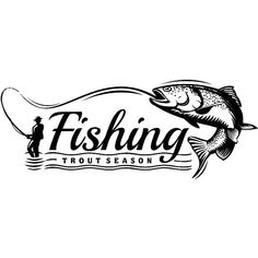 Things You Should Consider When Going Deep Sea Fishing Walleye Fishing, Fishing Bait, Fishing Tackle, Fishing Spoons, Fishing Pliers, Fishing Store, Salmon Fishing, Fishing Rods, Carp Fishing