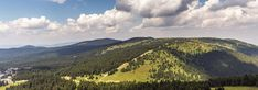 National Parks - Serbia Serbian Spruce, Novi Sad, Historical Monuments, Location Map, Endangered Species, Tourism, National Parks, Nature, Outdoor