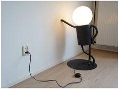 Lamp Design, Lighting Design, Design Design, Design Shop, Modern Lighting, Chair Design, Handmade Home Furniture, Wood Shop Projects, Wood Lamps