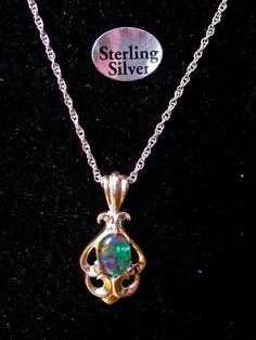 valentine platinum rings