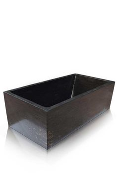 Customize size and shape, natural Stone Bathtub - Marblebee Ltd.--Email now to get price and shipping time