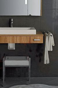 Tiny Bathroom, 7 Tips for Remodeling