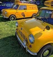「austin mini van」の画像検索結果