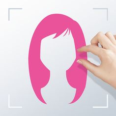 Read reviews, compare customer ratings, see screenshots, and learn more about Hairstyle Makeover Premium - Use your camera to try on a new hairstyle. Download Hairstyle Makeover Premium - Use your camera to try on a new hairstyle and enjoy it on your iPhone, iPad, and iPod touch.