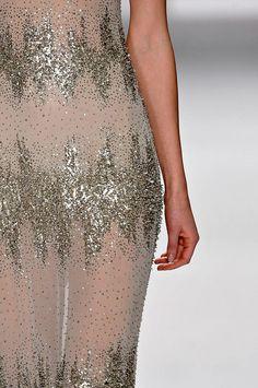 J. Mendel F/W 2012   | Keep the Glamour | BeStayBeautiful