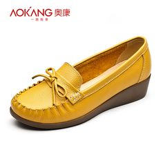 http://ccrrents.com/oconnell-shoes-driving-shoes-flat-shoes-to-help-low-female-korean-fashion-casual-shoes-leather-shoes-singles-shoes-and-bags-p-8510.html